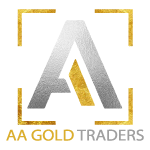 AA Gold Traders